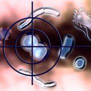 Selektive Antibiotika – die Natur als Vorbild