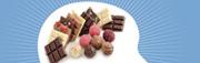 """Schokolade macht schlau und andere Medizinmythen – Das """"Mythenaufdeckungsbuch"""" der Stiftung Warentest"""