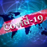 Corona-Virus: Wie sich ältere Menschen schützen können