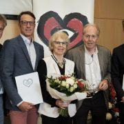 Kardiomyopathie (HCM) –  Schlüssel für maßgeschneiderte Therapie entdeckt