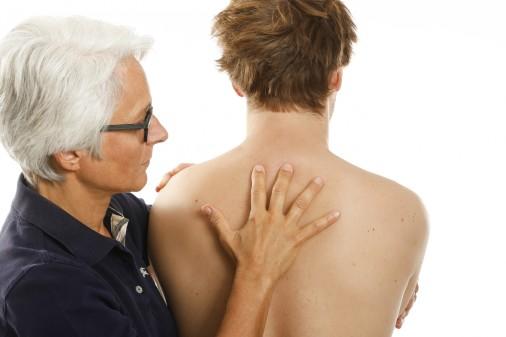 Osteopathie: Ursachenbekämpfung statt Symptombehandlung