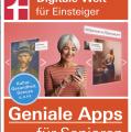 Buchtipp: DIGITALE  WELT FÜR EINSTEIGER – von Stephan Wiesend