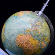Corona: Große Mehrheit will sich impfen lassen