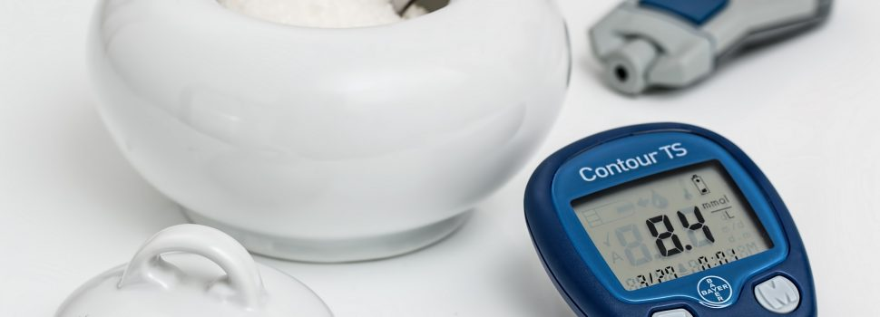 Neue Ursache für Entstehung von Diabetes entdeckt