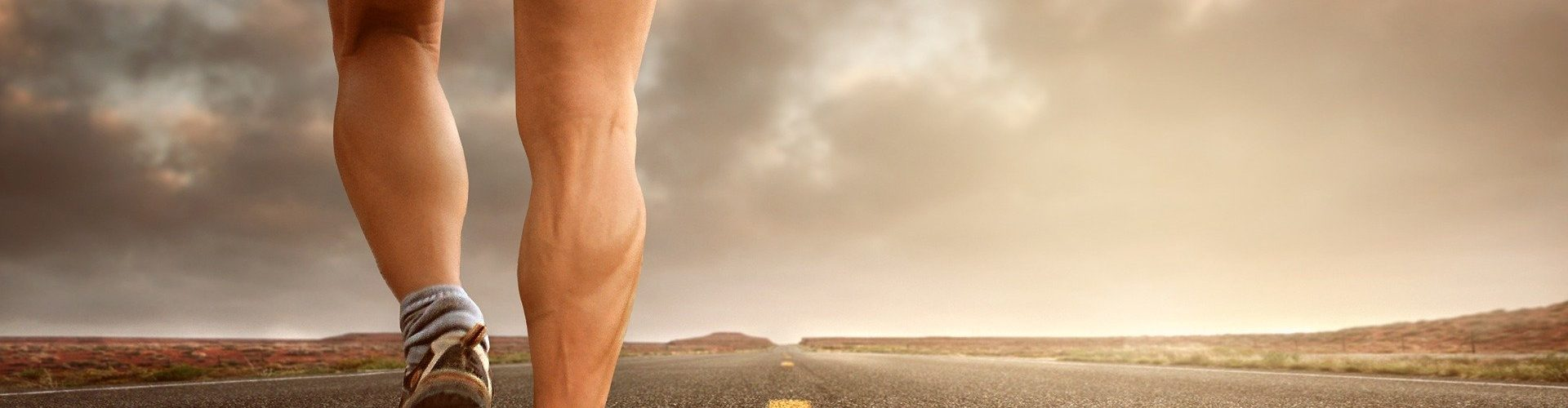 Outdoor Sport bei hoher Feinstaubbelastung schadet Herz und Kreislauf