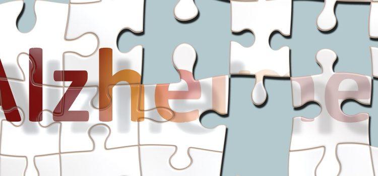 Wie Mikroglia die Entwicklung von Alzheimer beeinflussen